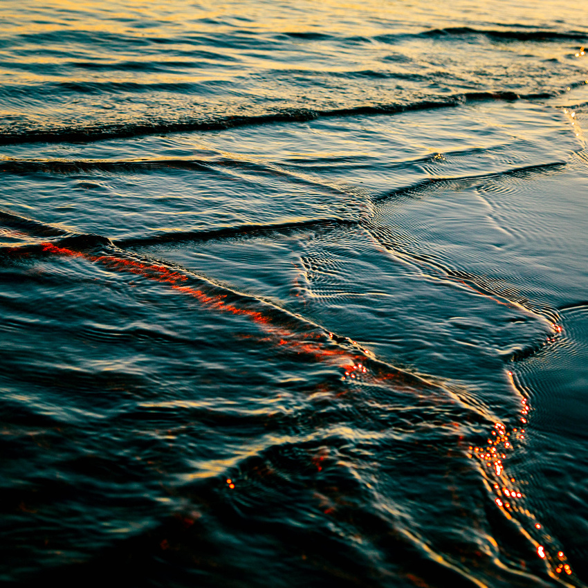 water studies-3
